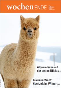 Volksblatt_Alpakahof